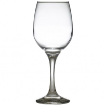 Fame Wine/Water Glass 14oz