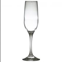 Fame Champagne Flute 7.5oz