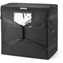 GenWare Polyester Insulated Pizza Delivery Bag