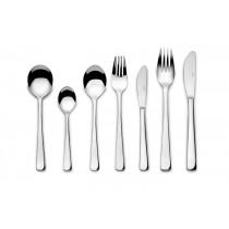 Elia Fedora 18/10 Soup Spoon