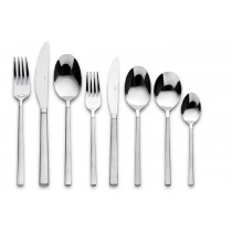 Elia Finesse 18/10 Table Spoons