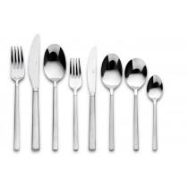 Elia Finesse 18/10 Soup Spoons
