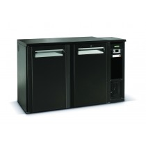 Gamko FK2-25/8R Double Door Keg Cooler