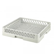 Dishwasher Flatware Cutlery Rack 500 X 500mm