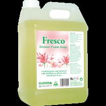 Fresco Instant Foaming Hand Soap