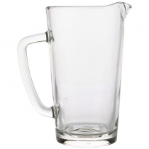 Friends Jug 1 Litre