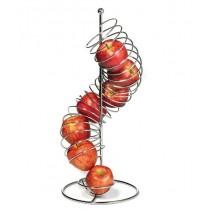 Spiral Fruit Basket