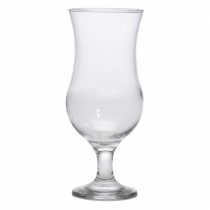 Hurricane Cocktail Glasses 13.75oz / 39cl