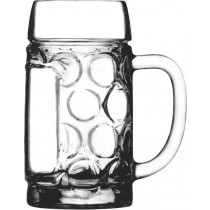 Stolzle Isar Mug 40ml / 1.5oz