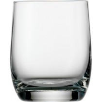 Stolzle Weinland Small Whisky Glasses 190ml 6.75oz