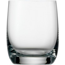 Stolzle Weinland Whisky Glasses 275ml 9.75oz