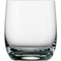 Stolzle Weinland Whisky Double Old Fashioned 350ml/12.25oz