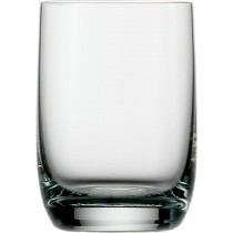 Stolzle Weinland Shot Glass 80ml/2.75oz