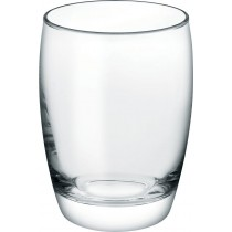 Borgonovo Aurelia Water Glass 270ml 10oz