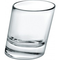 Pisa Shot Glass 50ml 2oz