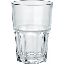 Borgonovo London Juice Glass 210ml 7.25oz