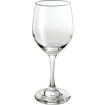 Borgonovo Ducale Stem Wine Glass 210ml 7.25oz