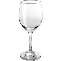 Borgonovo Ducale Stem Wine Glass 270ml 9.5oz