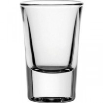 Junior Shot Glass 1.25oz