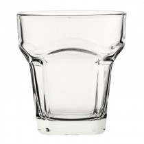 San Marco Old Fashioned Glass 27cl 9.5oz