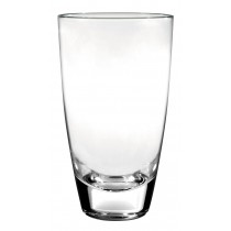 Borgonovo Alpi DOF Glass 355  34cl 12oz