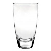 Borgonovo Alpi DOF Glass 355 34cl 12oz