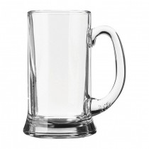 Icon Beer Tankard 10oz (28cl) CE