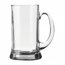Icon Beer Tankard 20oz (57cl)