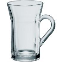 Ceylon Tea Mug 8oz (23cl)