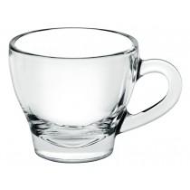 Ischia Caffe 3oz (8cl)