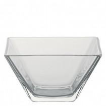 Glass Quadro Bowls 10cm