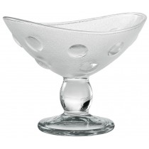 Gelato Dune Ice Cream Cup 300ml 10.5oz
