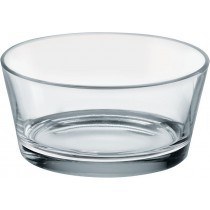 Conic Bowl 350ml 12.25oz