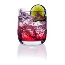 Ocean Tumbler Top Drink 32.5cl