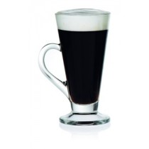 Ocean Kenya Irish Coffee 23cl