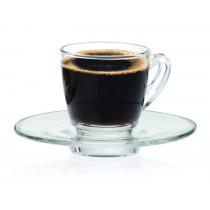 Ocean Ultimo Espresso Saucer 11cm