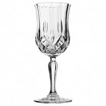 Opera Crystal Wine Goblets 7.75oz (22cl)