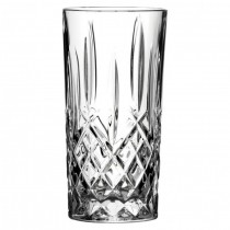 Orchestra Crystal Hiball 13.75oz / 39cl