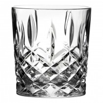 Orchestra Crystal DOF 11.5oz (33cl)