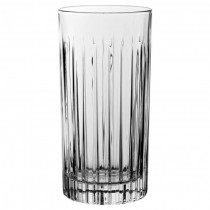 Timeless Hiball Tumblers 15oz / 43cl