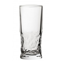 Funky Hiball Glass 12.5oz