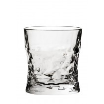 Funky Old Fashioned Tumblers 11oz / 32cl