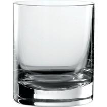 Stolzle New York Bar Whisky Tumbler 320ml 11.25oz
