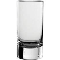 Stolzle New York Bar Shot Glass 57ml 2oz