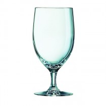 Cabernet Stemmed Beer Glasses 14oz / 40cl