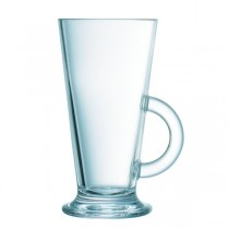 Latino Latte / Hot Drink Glass 29cl