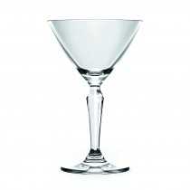 Ocean Connexion Cocktail Martini 215ml 7oz