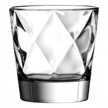 Concerto Old Fashioned Tumblers 9oz (26cl)