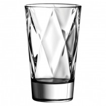 Concerto Hiball Glasses 14oz (40cl)