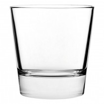 Sinfonia Hiball Glasses 10.5oz (30cl)